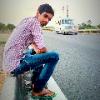vijay sena