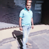 Gaurav...gary