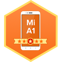 Mi A1 Review Contest