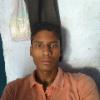 i_am_rahul_k