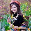 Nguyenneih