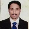 Sampath Kumar Gowda
