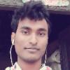 Aalok Sah