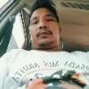 Abdi Pranata