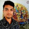 Rishi_yadav