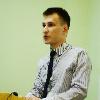 Ilya Kotlyarov