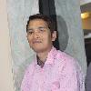 Manjit Pratim Borah