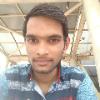 Rohit chaurasiya1737159456