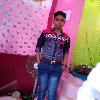 Arnab Modak
