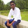 Ganesh Patel Chk