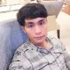 Nguyễn Chung