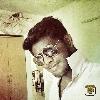 Prasanth_kkr