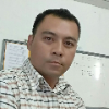 Robby Rawung