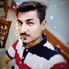 CA Akash soni