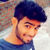 SPS Raghuvanshi