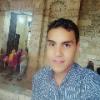 Mostafa Figo