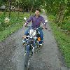 Suraj jha