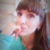 Елена-Рыся