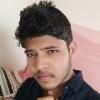 Abhishek kumar gaurav