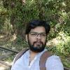 sriyans Sharma