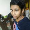 Yajnil Mittal