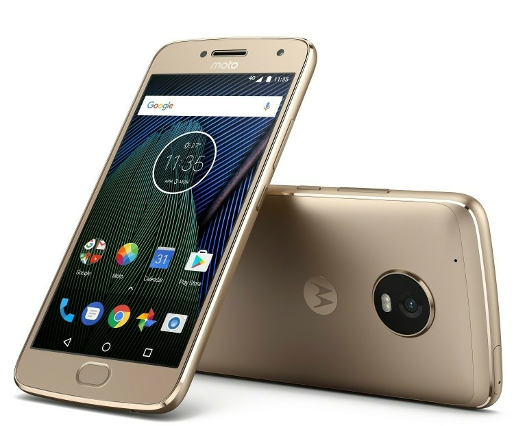 Top three Android Mobile phones under Rs  15000 - Tech - Mi