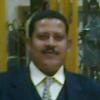 Abdo Elgohry