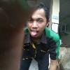 @Syech_MFarhan