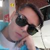 Nansy_Deli