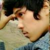adi akram