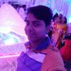 Achari Himon