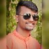 Akshay Choudhari