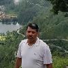 Padam Chamlagai