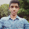Shefin Muhammed TP