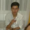 AntonioBipo