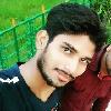 Shrikant Pathak
