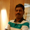 P.Kalyan kumar
