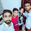Naresh Aheer