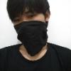 Ken kazuki