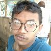 Tonny_kecap