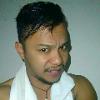Hamed Ondjo