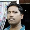 SRINU 1738637952