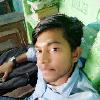 Amit........