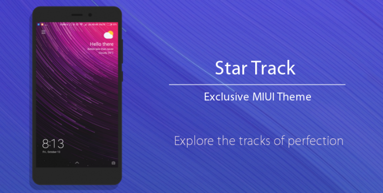 Exclusive mi mix 2 star track theme download on your device now exclusive mi mix 2 star track theme download on your device now altavistaventures Images
