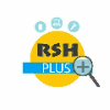 RSH plus