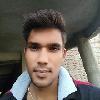 Badshahpuriya Anil Rathore