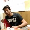 Umashanker Yadav