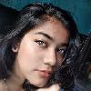 Reshma Varma