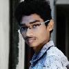 A_Vijaya_Kumar_Raja