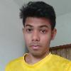 Sourav 0007